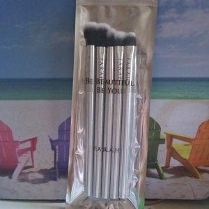 F.A.R.A.H Brushes